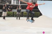 X Games Women's Tourney #172