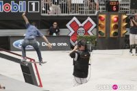 X Games Women's Tourney #178