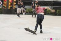 X Games Women's Tourney #183