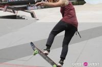 X Games Women's Tourney #192