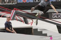X Games Women's Tourney #217