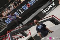 X Games Women's Tourney #223