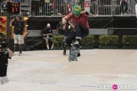 X Games Women's Tourney #228