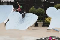 X Games Women's Tourney #235