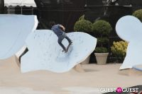 X Games Women's Tourney #251