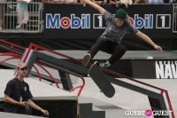 X Games Women's Tourney #266