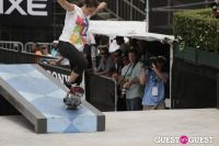 X Games Women's Tourney #281