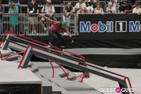 X Games Women's Tourney #289