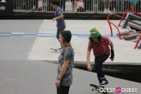 X Games Women's Tourney #292