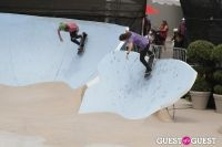 X Games Women's Tourney #304