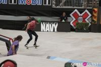X Games Women's Tourney #307