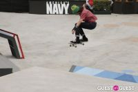 X Games Women's Tourney #315