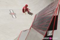 X Games Women's Tourney #360