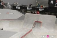 X Games Women's Tourney #364