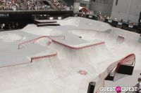 X Games Women's Tourney #382