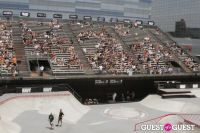 X Games Women's Tourney #383