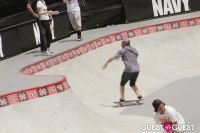 X Games Women's Tourney #387