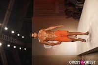 NAILO - Mercedes-Benz Fashion Week Swim #8
