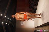 NAILO - Mercedes-Benz Fashion Week Swim #14