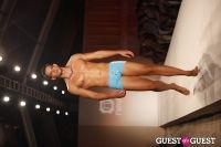 NAILO - Mercedes-Benz Fashion Week Swim #16
