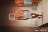 NAILO - Mercedes-Benz Fashion Week Swim #20