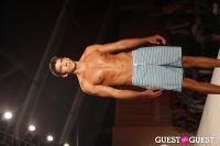 NAILO - Mercedes-Benz Fashion Week Swim #21