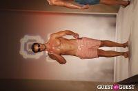 NAILO - Mercedes-Benz Fashion Week Swim #24