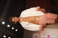 NAILO - Mercedes-Benz Fashion Week Swim #40