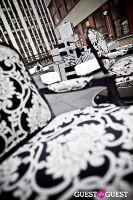 Geneva's August Market Week Terrace Event #13