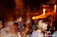 Pop-up Party: Marvin Mondays #10