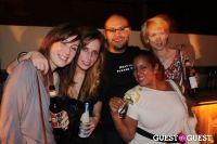 Pop-up Party: Marvin Mondays #19