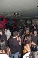 Heartbreakers Ball at Corio #17