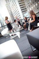 Geneva's August Market Week Terrace Event #66