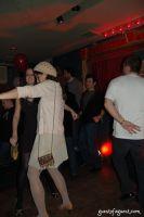 Heartbreakers Ball at Corio #46
