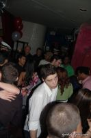 Heartbreakers Ball at Corio #47