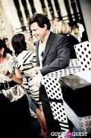 Geneva's August Market Week Terrace Event #129