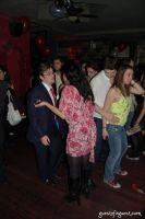 Heartbreakers Ball at Corio #65