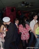 Heartbreakers Ball at Corio #66