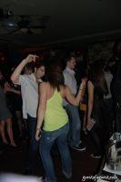 Heartbreakers Ball at Corio #67