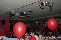 Heartbreakers Ball at Corio #72