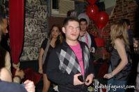 Heartbreakers Ball at Corio #81