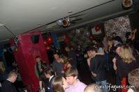 Heartbreakers Ball at Corio #85