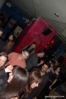 Heartbreakers Ball at Corio #91