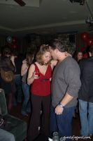 Heartbreakers Ball at Corio #111