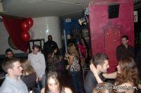 Heartbreakers Ball at Corio #134