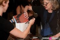 'One Flight Up' Book Signing #3