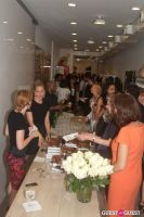 'One Flight Up' Book Signing #5