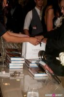 'One Flight Up' Book Signing #23