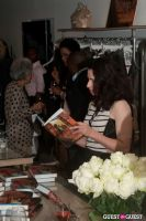 'One Flight Up' Book Signing #35
