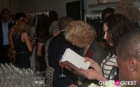 'One Flight Up' Book Signing #36